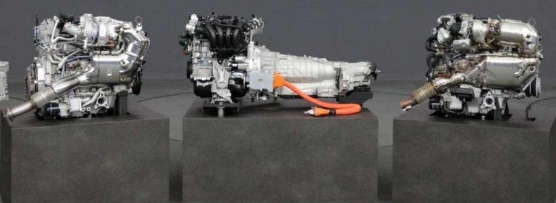 محركات إنلاين-6