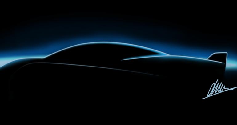 مشروع Hongqi 'S .. تعاون بين الصين وإيطاليا في فئة السيارات الفخمة