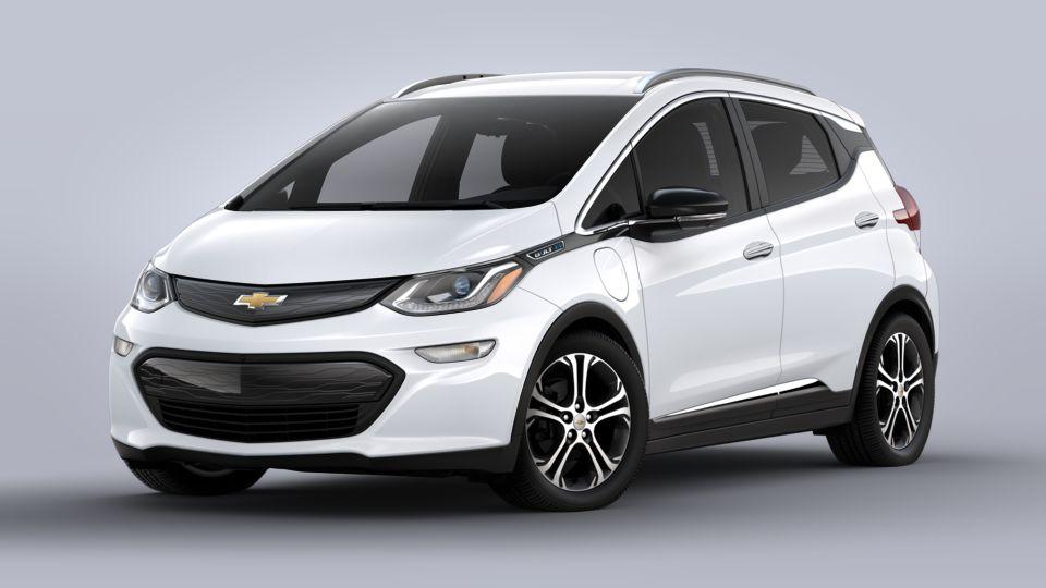 أرخص السيارات الكهربائية