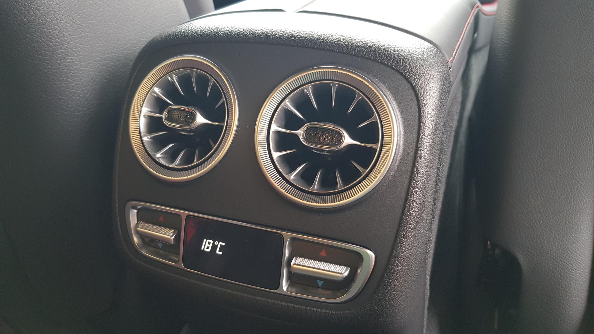 مرسيدس AMG E 53 4MATIC + كوبيه لعام 2021