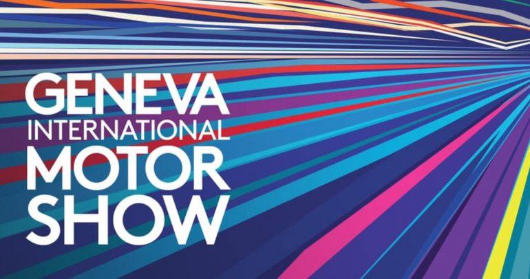 رسمياً: معرض جنيف الدولي للسيارات يعود في فبراير 2022