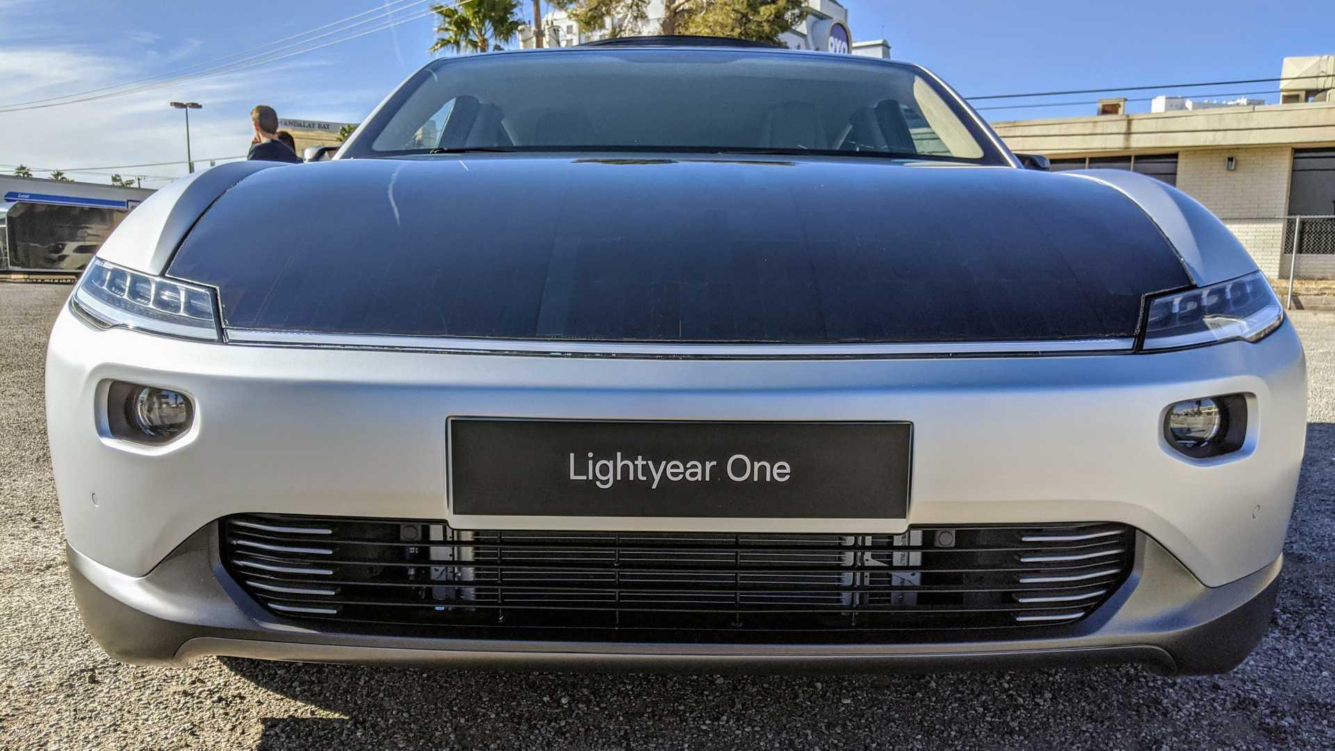 lightyear-one