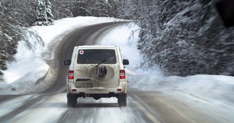 في روسيا.. سيارات مجانية مقابل الحصول على لقاح كورونا!