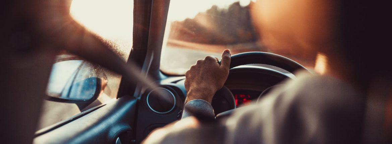 نصائح القيادة