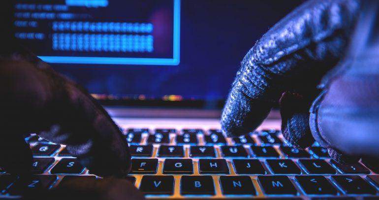 قرصنة فولكس واجن: أكثر من 3 ملايين عميل سُرقت بياناتهم