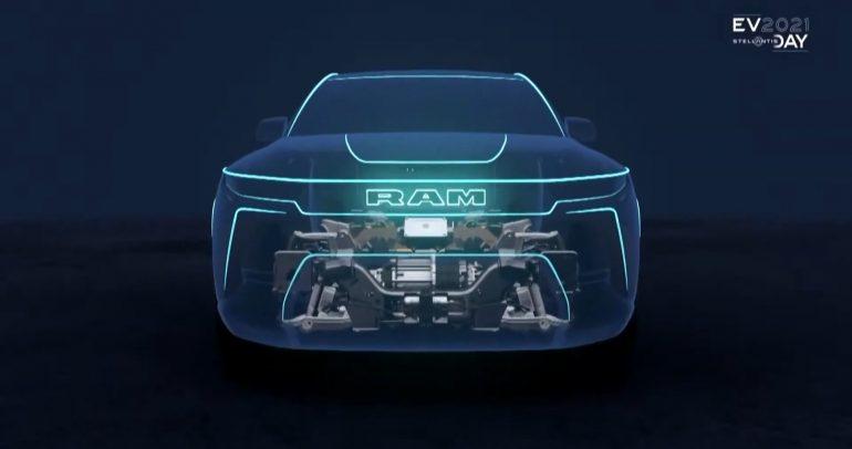 ستيلانتيس: استثمار 30 مليار يورو في مجال استخدام الكهرباء في السيارات
