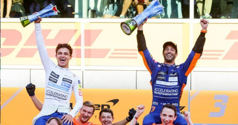 جائزة إيطاليا