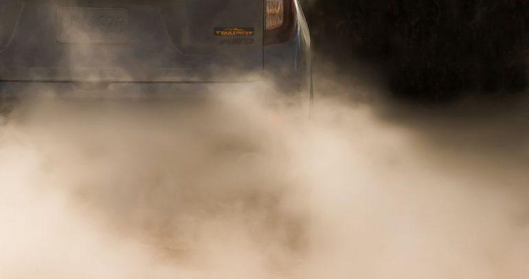 """هوندا تطلق خط إنتاج """"تريل سبورت"""" للطرقات الوعرة"""