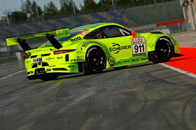 911 GT3 R.jpg
