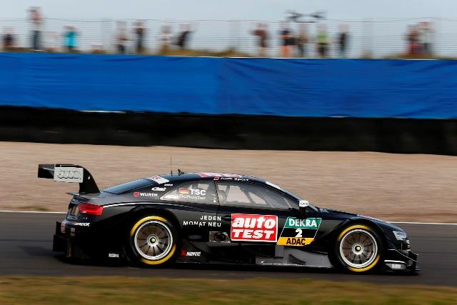 AUTO TEST Audi RS 5 DTM #2 (Audi Sport Team Phoenix), Timo Scheider.jpg