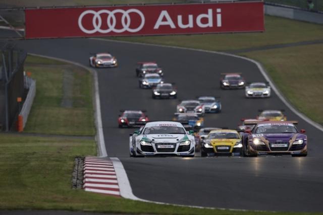 Audi R8 LMS Cup 2014.jpg