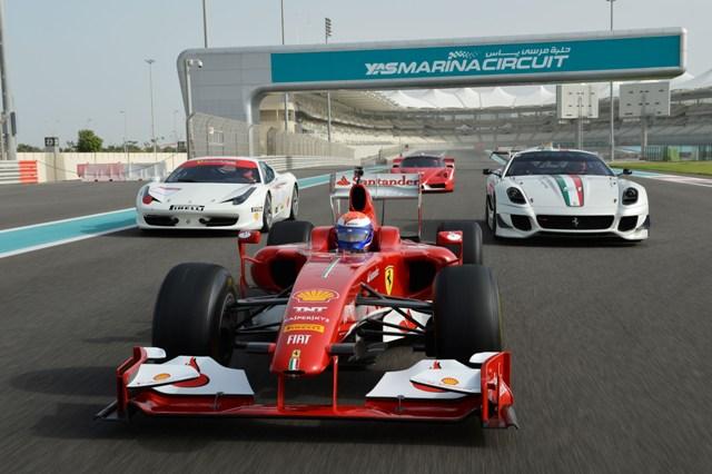 Ferrari Finali Mondiali 2.jpg