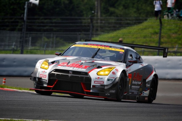 Four GT500 victories in a row for Nissan in Super GT (3).jpg
