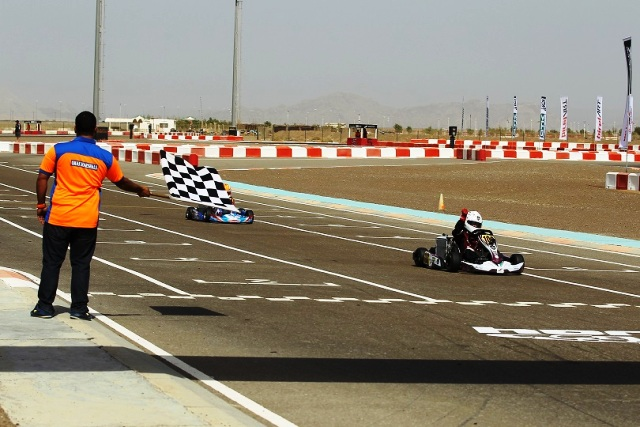Hamda Al Qubaisi wins.jpg
