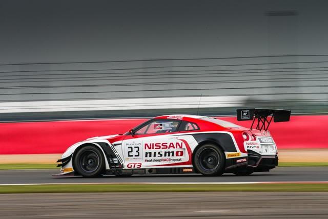 Nissan enters international line-up for Spa 24 Hours (1).jpg