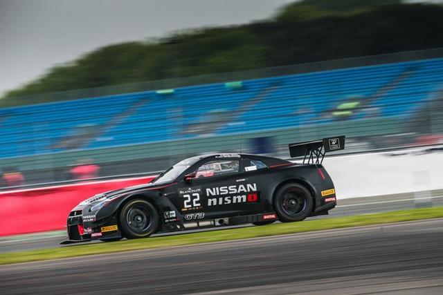 Nissan enters international line-up for Spa 24 Hours (3).jpg