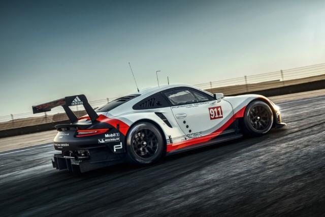 Porsche RSR (1).jpg