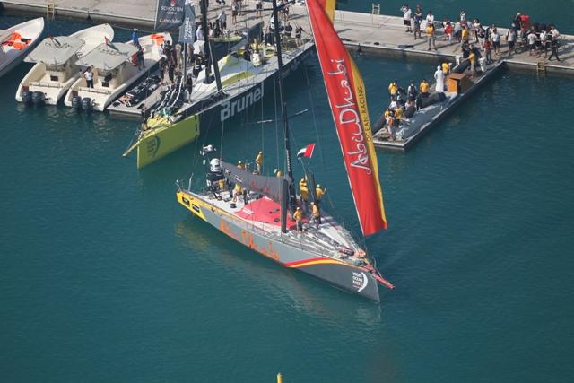 VOR_Abu Dhbai Ocean Racing boat.jpg