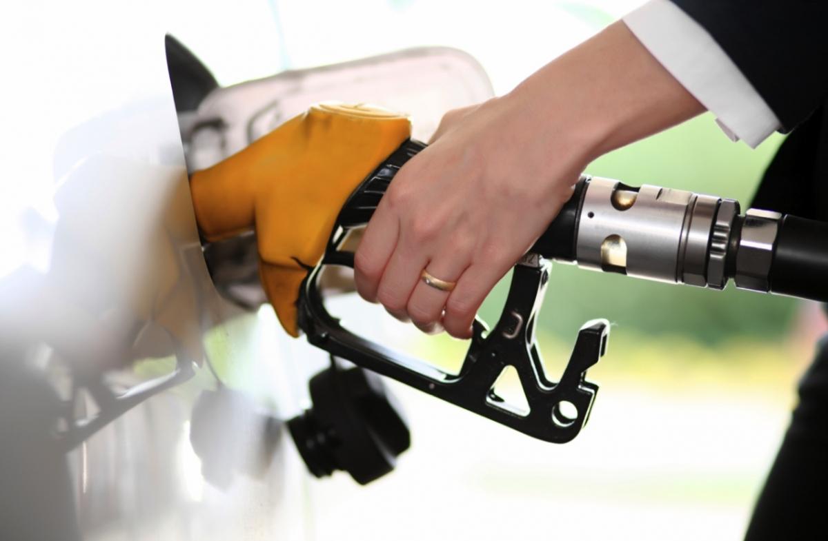 fuel car.jpg
