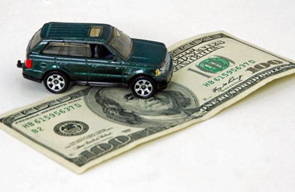 money-car - pic1.jpg